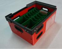 Box z uchwytami