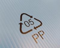 PP symbol
